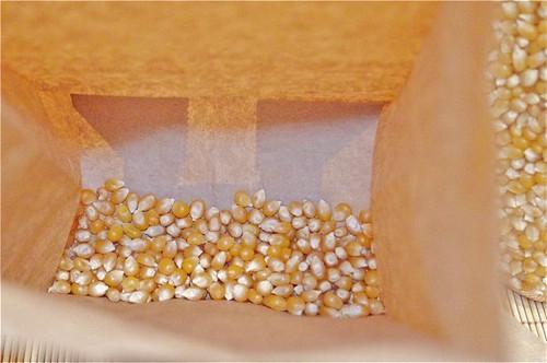 popcorn feature-2