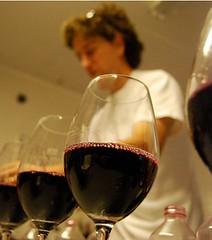 Los vinos del 2011, primera parte (Argentina)