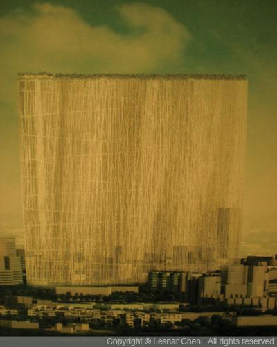 台灣塔得獎作品展-0001