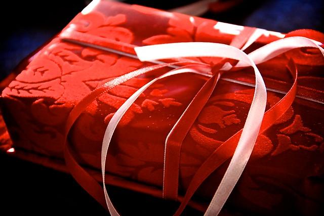 Geschenke (3)