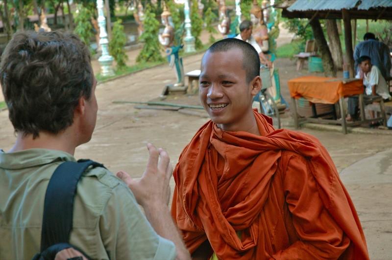 Cambodia Image7
