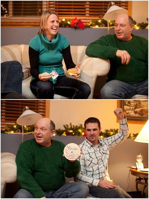Christmas_032