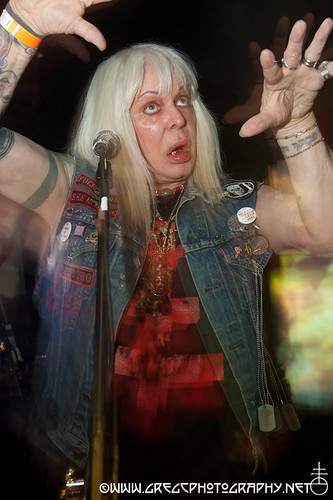 A-Psychic TV_02.jpg by greg C photography™