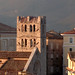 Small photo of Alatri