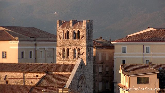 Header of Alatri