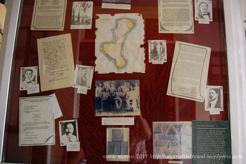 The Negros Republic