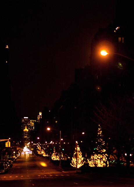 "20111229-IMG_ Park Avenue as seen by a Cannon E""OS  3595.jpg"