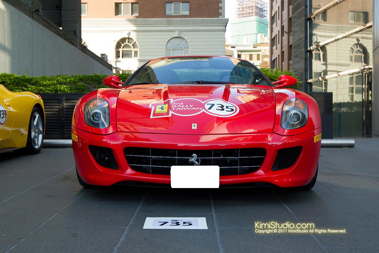 2011.10.28 Ferrari-016