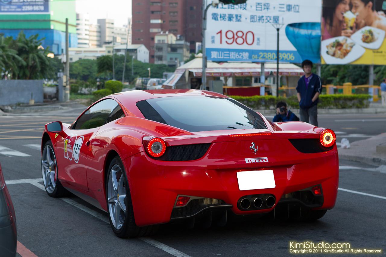 2011.10.28 Ferrari-093