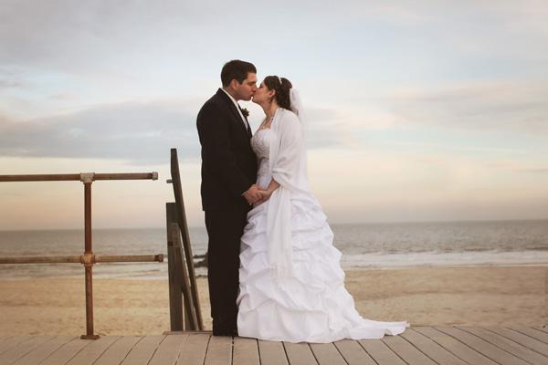 c_s_weddingflick2011_025