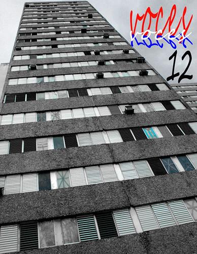 VOCES 12