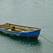 Small photo of Boat
