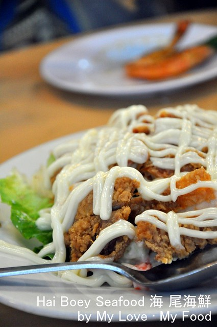 2011_12_26 Hai Boey Seafood 011a