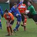 Rustington v Midhurst & Easebourne 31st Dec