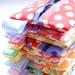 pocket tissue cases