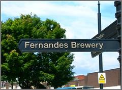 Fernandes Brewery: 2007.07.31-0026