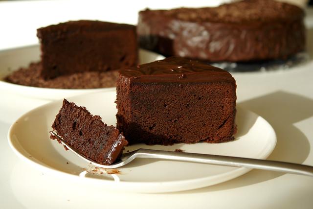 tort mud cake 01
