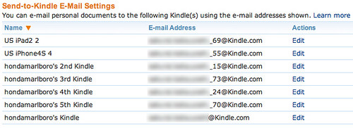 Send-to-Kindle_Device