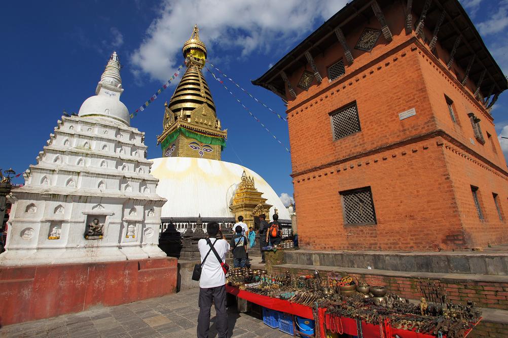 1008_Nepal_090