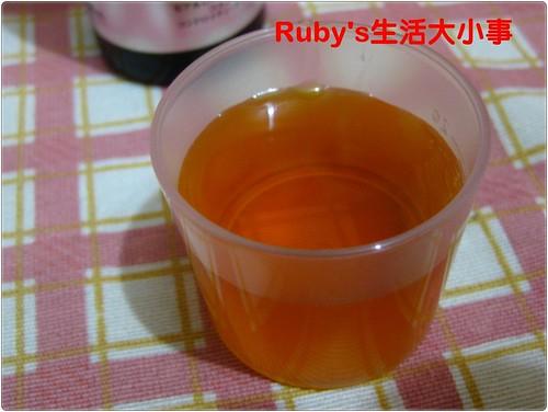婕凡希Q10膠原蛋白飲料 (9)