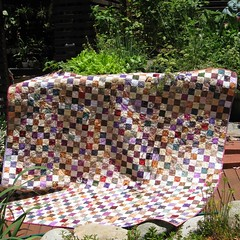 2011quilts-04mosaic