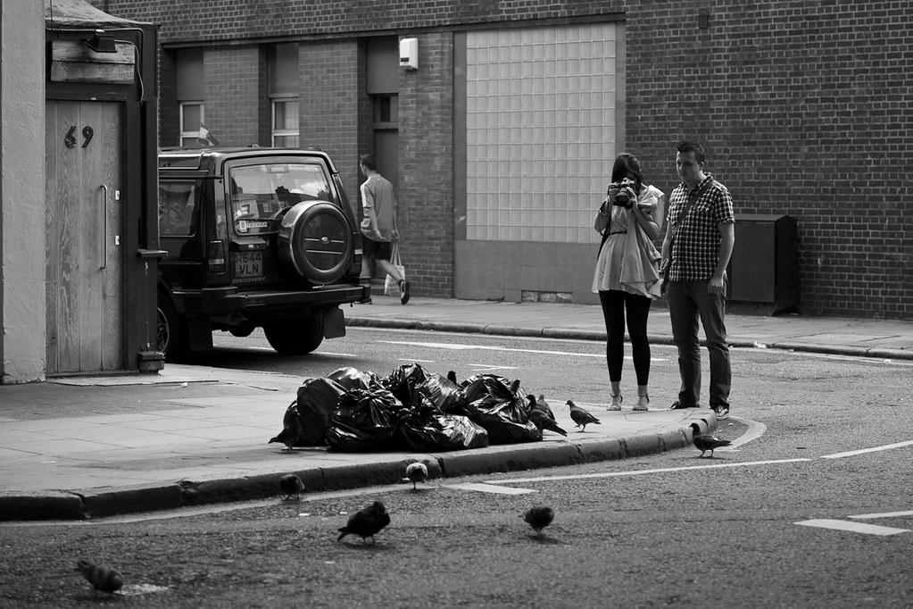 London2010_0532