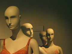 Four Non-Blondes