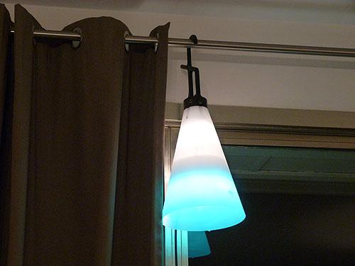 lampe mayday.jpg