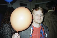 balloon, @NickSherman