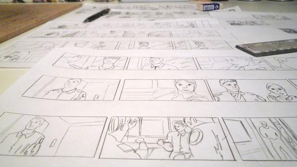 Story-Frames-01