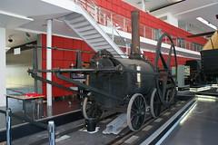 Swansea Maritime Museum