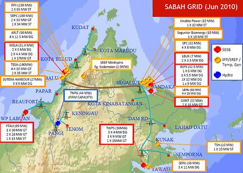 Sabah grid June2010-600shrp