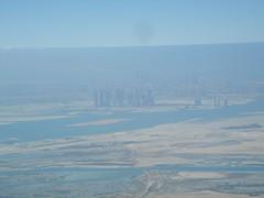 Abu Dhabi takeoff_005