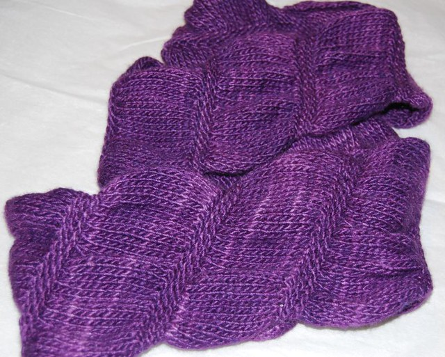 Knitting Meaning : Knitting definition meaning