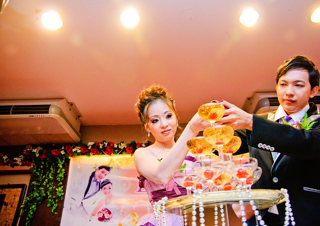 LiangTarn&CecilyWedding70