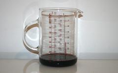 08 - Zutat Rotwein