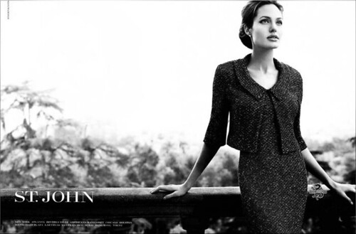 Mario-Testino-foto-Angelina-Jolie