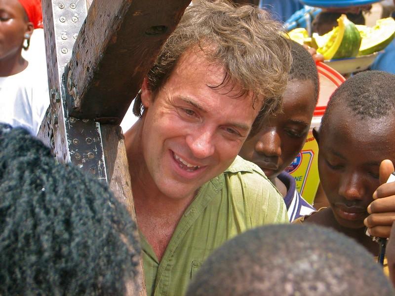 Liberia Image31