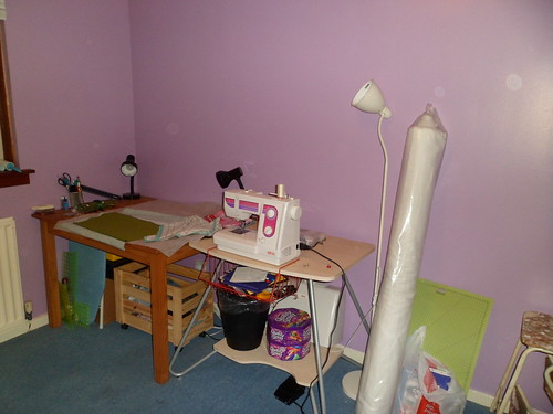 sewing room old (1)