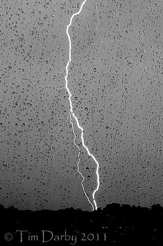 2011-06-30 - Storm-107