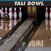 Ballmaster Open, 06-15 Jan 2012