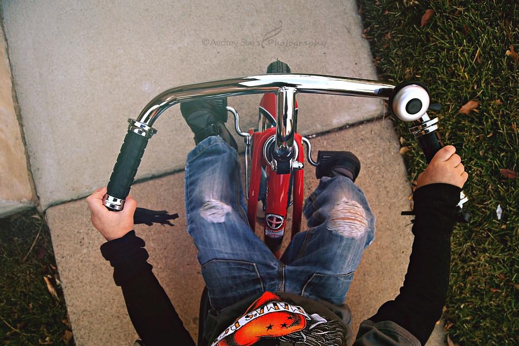 bikeblog4