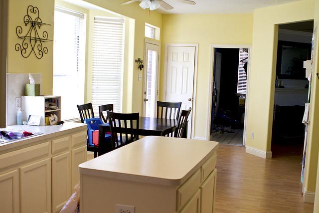 kitchen after 1