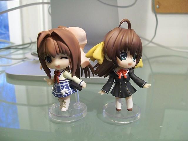 Asakura & Miyamura