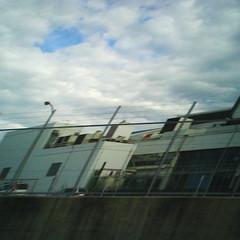 2012-0103-ghd-019