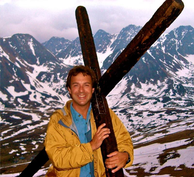 Andorra Image13
