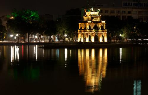 Hanoi 36