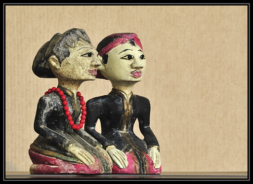 F_DDF_7654-木偶-Wooden figurine-烏布-Ubud-印尼-Indonesia-Nikon D700-Nikkor 300mm