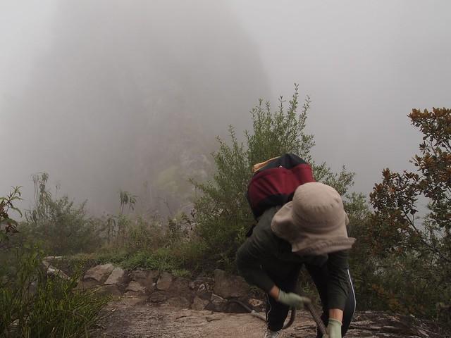 Machu Pichu-52