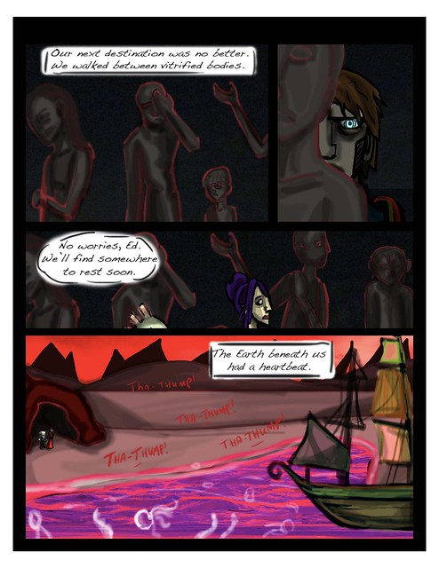 weirdpart9_Page_3